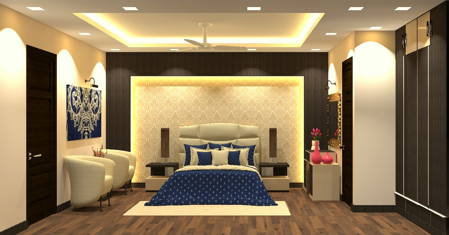 Tremendous Design For Living Room Design For Bedroom Interior For Home Interior And Landscaping Ologienasavecom