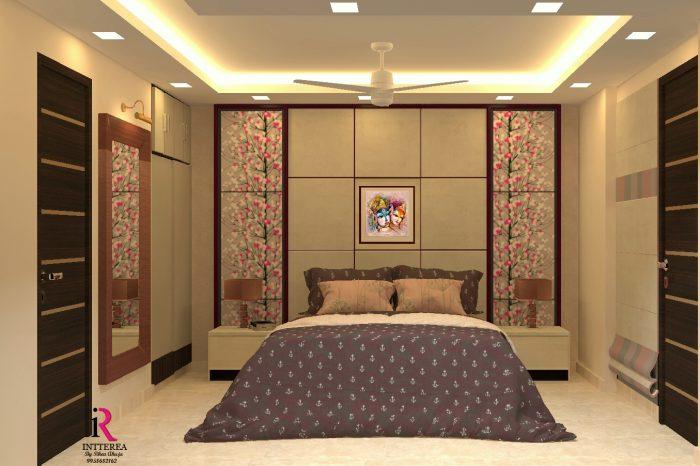 Residential 3