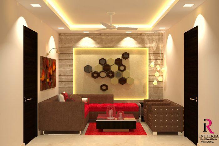 residential 24
