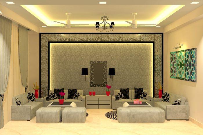 residential 5